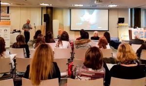 Los médicos de Familia de Murcia celebran su quinto congreso