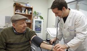Los médicos de Familia estudian fijar su propio límite de pacientes diarios
