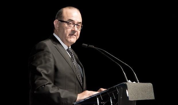 """Los médicos de Familia piden """"medidas ejemplares"""" contra las agresiones"""