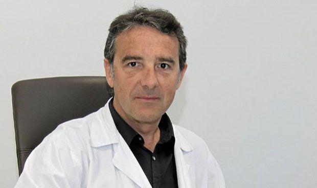 Los médicos de Familia reconocen a La Ribera con 5 galardones