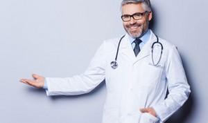 Los médicos de Familia rurales tienen mayor reconocimiento social