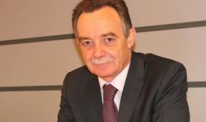 Los médicos de Huesca, preocupados por las plazas no cubiertas