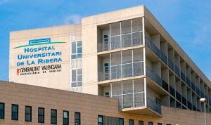 Los médicos de La Ribera perderán hasta 9.000 euros anuales en la reversión