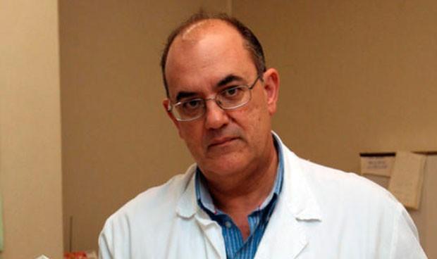 Los médicos de Pontevedra se alzan contra la fiscalización de la formación