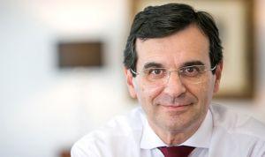 Los médicos de Portugal inician una huelga de tres días