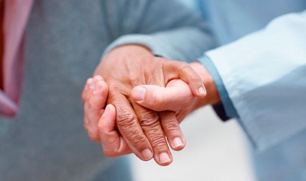 Los médicos de residencias aumentan 23 euros al mes su mínimo salarial