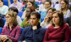 Los médicos de Zaragoza, satisfechos con su programa de formación
