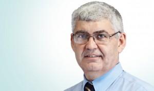 Los médicos denuncian jubilaciones 'a la carta' en hospitales valencianos