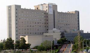 Los médicos descartan un fallo humano en el accidente de Valme