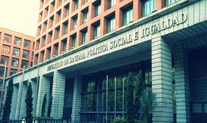 Los médicos dispondrán de un registro nacional de tumores cerebrales