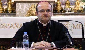 Los médicos encuentran en la Iglesia un 'aliado' contra el reiki
