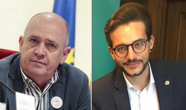Los médicos españoles, a favor de Iberolux para unir el SNS con Portugal