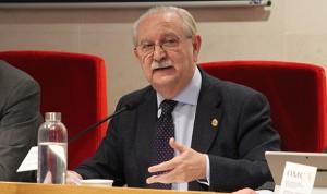 Los médicos españoles aprueban su primer código de transparencia