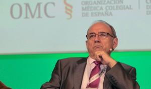 Los médicos españoles eligen nuevo presidente el 4 de marzo