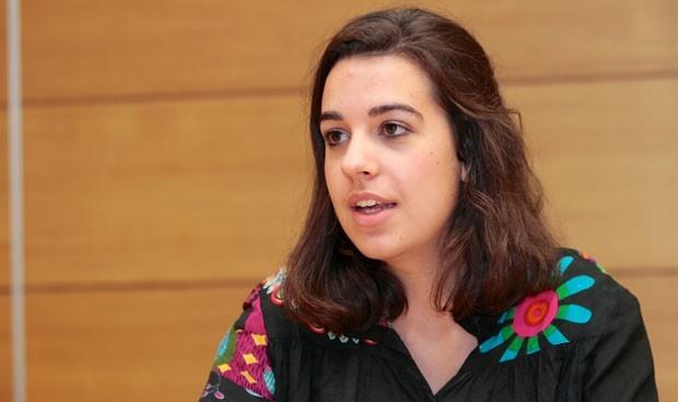 Los médicos españoles, en apuros para ejercer en EEUU a partir de 2023