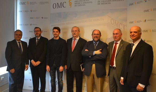 Los médicos españoles por fin se ponen a trabajar en igualdad de género