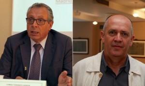 Los médicos europeos piden eliminar la negligencia médica del código penal