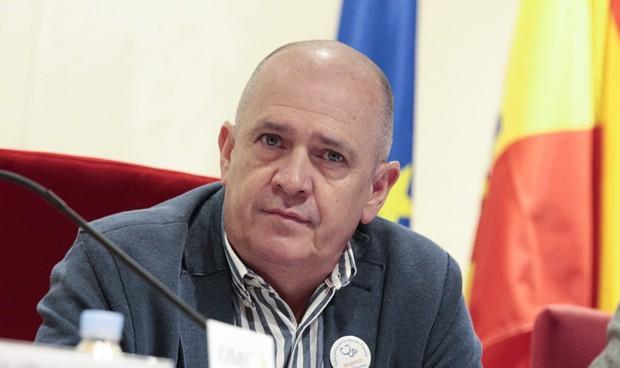 """Los médicos europeos, """"a pleno rendimiento"""" en su cumbre en Nápoles"""