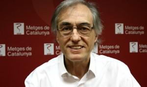 """Metges critica a Comín por generar """"angustia"""" a los empleados del General"""