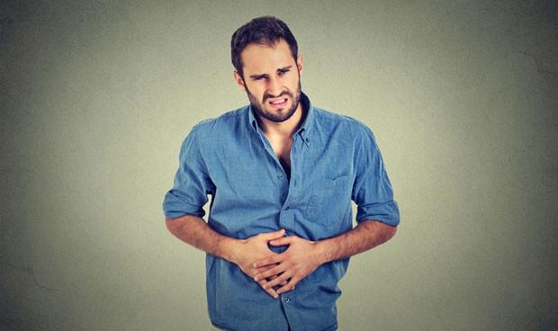 Los médicos explican lo que no debes comer si tienes intestino irritable
