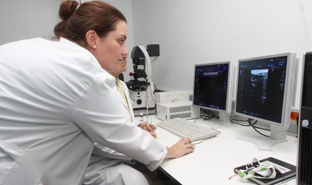 Los médicos gallegos piden la reapertura de la carrera profesional