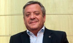 """Los médicos gallegos piden un """"reconocimiento público"""" para Amancio Ortega"""