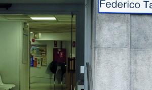 Los médicos gallegos reclaman un 15% más de plazas en Primaria