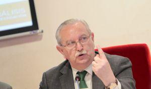 Los médicos hartos de la OMC se plantean crear un consejo nacional paralelo