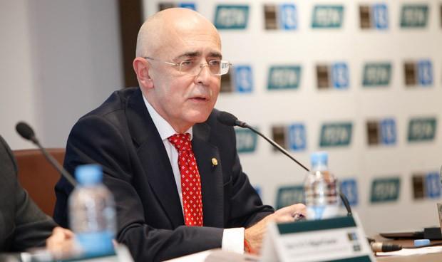 Los médicos insisten en no abrir por fases el nuevo Hospital de Cáceres