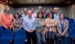 Los médicos madrileños piden que el descanso de 36 horas sea para todos