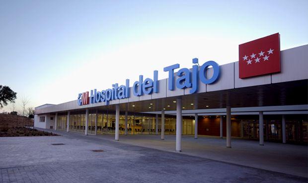 Los médicos madrileños ya notan la apuesta por la profesionalización