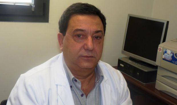 Los médicos manchegos exigen que se persiga de oficio a los agresores
