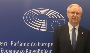 Los médicos marcan la agenda de la Eurocámara para la presente legislatura