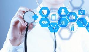 Los médicos 'millennials' no se fían de la industria farmacéutica