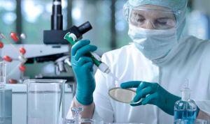 Los médicos piden una Comisión de Fecundación que evalúe cada caso