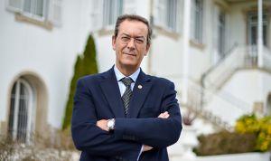 Los médicos portugueses autorizan el primer caso de gestación subrogada
