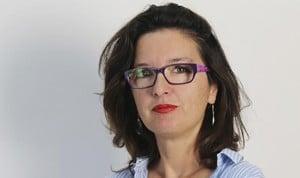 Los médicos presentan 5 alegaciones al plan de la sanidad rural madrileña