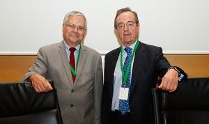 Los médicos proponen un Observatorio del SNS independiente y vinculante
