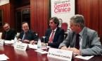 Los médicos quieren excluir a todo 'no sanitario' del mando de UGC en 2026
