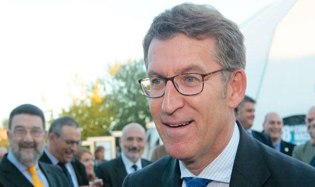 Los médicos reclaman a Feijóo que rescate la candidatura gallega de la EMA