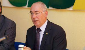 Los médicos reclaman una equiparación salarial como la de Mossos y Policía