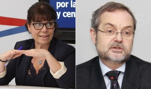 Los médicos repudian la apuesta valenciana por el equivalente terapéutico