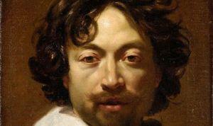 Los médicos revelan la causa de la muerte de Caravaggio 400 años después