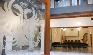 Los médicos se personarán como acusación popular en la agresión de Toledo