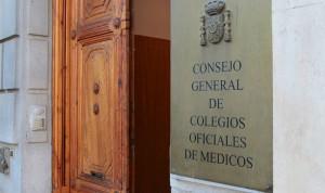 """Los médicos se ven como asesor ideal de Darias: """"Gratis y con experiencia"""""""
