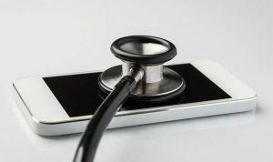 Los médicos sordos podrán auscultar gracias a su teléfono móvil