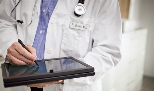 Los médicos tienen mucho más difícil aprobar una OPE que los profesores