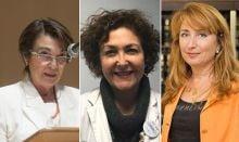 Los médicos valencianos, cerca de un hito en igualdad de género