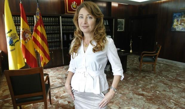 Los médicos valencianos convocan su 'Oscar' al mejor médico rural