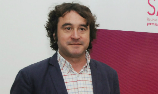 Los médicos valencianos no se van de la lengua